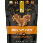 True North Almond Pecan Crunch