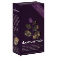 Dorset Berries & Cherries Cereal