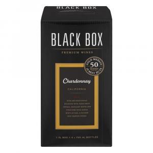 Black Box Chardonnay Montere