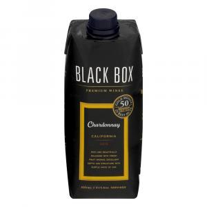 Black Box Chard Mont Tetra