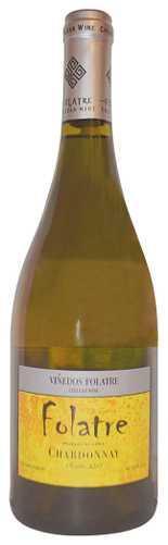 Folatre Chardonnay