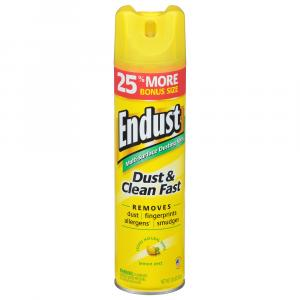 Endust Multi Surface Dust Spray