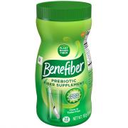 Benefiber Powder 38 Servings