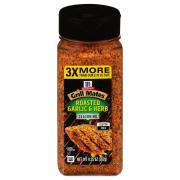 McCormick Grill Mates Garlic & Herb Seasoning