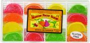 Boston Fruit Slices