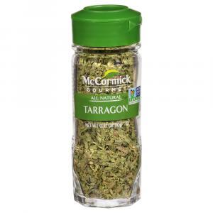 McCormick Gourmet Tarragon Leaves