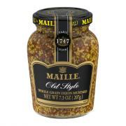 Maille Old Style Dijon Mustard