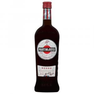 Martini & Rossi Sweet Vermouth