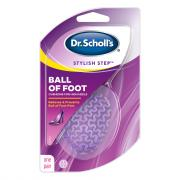 Dr. Scholl's Stylish Step for High Heels