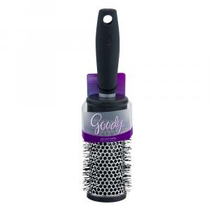 Goody Privado Large Metal Barrel Salon Brush