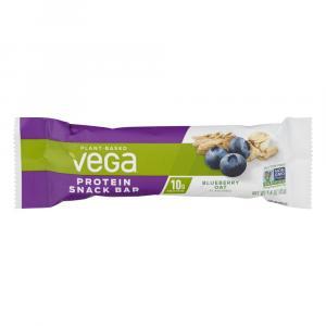 Vega Protein Snack Bar Blueberry Oat