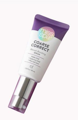 Miss Spa Course Correct Serum