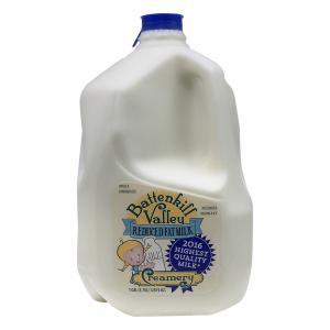Battenkill Farms 2% Reduced Fat Milk