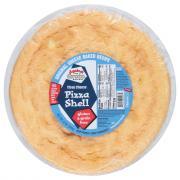 Against The Grain Gourmet Three Cheese Pizza Shell