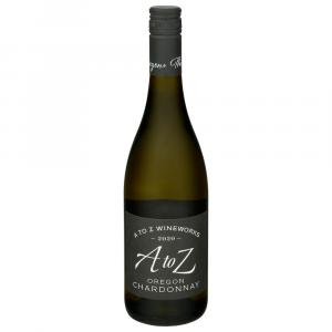 A to Z Chardonnay