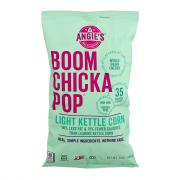 Angie's Boomchickapop Light Kettle Corn