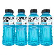Powerade Zero Mixed Berry