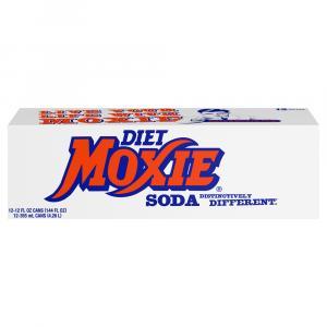 Moxie Diet