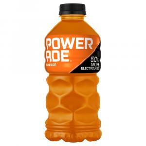 Powerade Orange Sports Drink