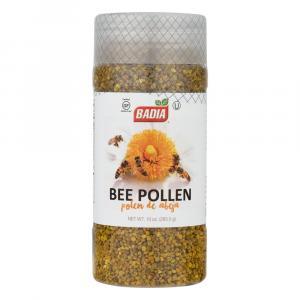 Badia Bee Pollen
