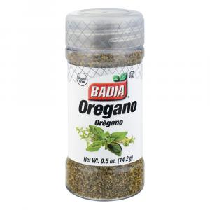 Badia Whole Oregano