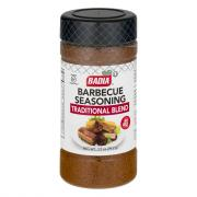 Badia Barbecue Seasoning