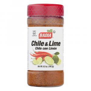 Badia Chili & Lime Seasoning