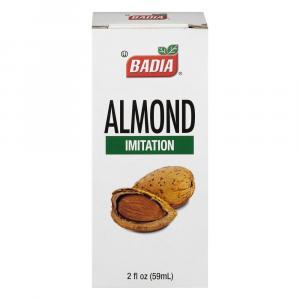 Badia Almond Extract