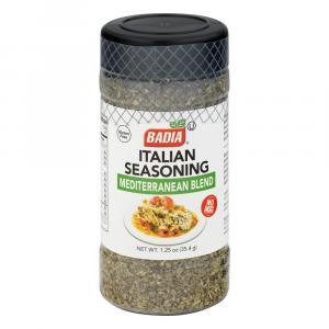 Badia Italian Seasoning