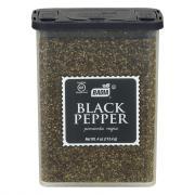Badia Black Pepper