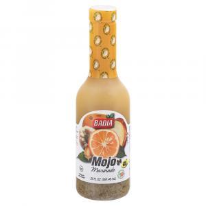 Badia Mojo Marinade