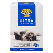 Dr. Elsey's Ultra Unscented Scoopable Cat Litter