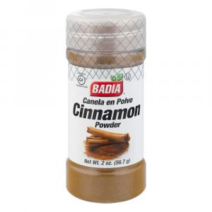Badia Cinnamon Powder