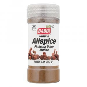 Badia Ground Allspice