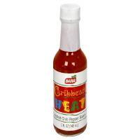 Badia Chili Hot Sauce
