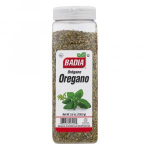 Badia Whole Oregano