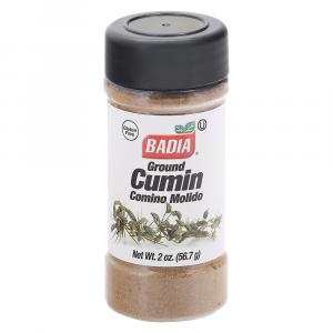 Badia Ground Cumin