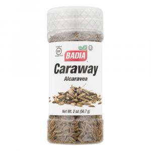 Badia Caraway Seeds