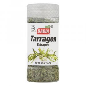 Badia Tarragon