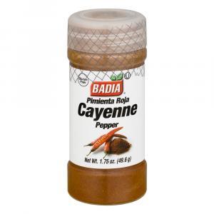 Badia Ground Cayenne Pepper
