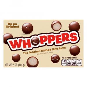 Whoppers Big Box