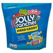 Jolly Rancher Hard Candy Original Flavors