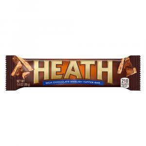 Hershey's Heath Bar