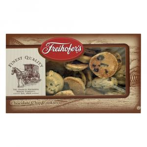 Freihofer's Chocolate Chip Cookies
