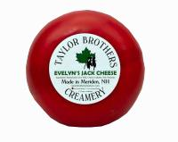 Taylor Brothers Evelyn's Jack Cheese