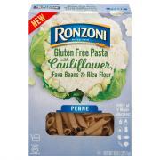 Ronzoni Cauliflower Penne Pasta