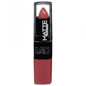 L.A. Colors Matte Tender Lipstick