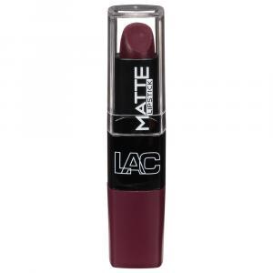 L.A. Colors Matte Torrid Lipstick