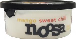 Noosa Mango Sweet Chili Finest Yoghurt