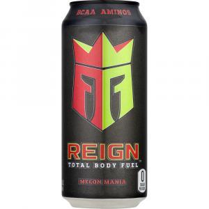 Reign Total Body Fuel Melon Mania